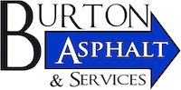 Burton Asphalt and Services